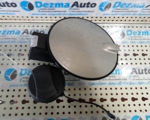 Usa rezervor cu buson Opel Zafira B (A05), 1.9 cdti, GM13188949