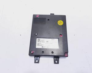 Modul bluetooth, cod 5N0035730B, Vw Tiguan (5N) (id:494438)