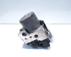 Unitate control ABS, cod SRB101570, 0265215469, MG MGTF (id:496484)