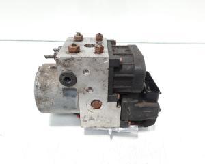 Unitate control ABS, cod 96283843, Daewoo Lanos (KLAT) (id:496647)
