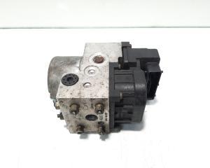 Unitate control ABS, cod 0265216895, 1100041690, Honda Civic VI Sedan (Ej, EK) (id:496378)