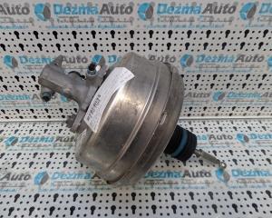 Tulumba frana 4G1612103H, Audi A6 (4G2, C7) 3.0TDI