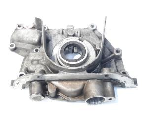 Pompa ulei, cod GM55195499, Suzuki SX4, 1.9 DDIS, D19AA (idi:490718)