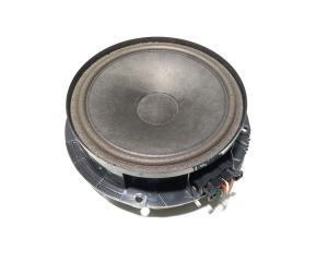 Boxa usa spate, cod 3C8035453, Vw Passat CC (357) (id:497617)