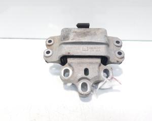 Tampon cutie viteza, cod 1K0199555T, Skoda Superb II Combi (3T5) 2.0 TDI, CFF (id:497416)