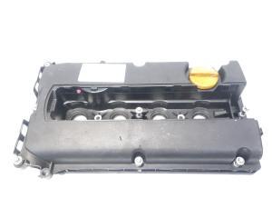Capac culbutori, cod GM55564395, Opel Signum, 1.8 benz, Z18XER (id:497478)