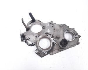 Capac distributie, cod 1S4Q-6K011-AA, Ford Focus 1, 1.8 TDCI, FFDA (id:497353)