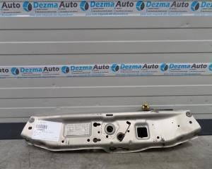 Capac panou frontal Opel Zafira B (A05), 1.9 cdti
