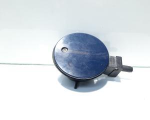 Usa rezervor cu buson, Ford Tourneo Connect (id:122253)