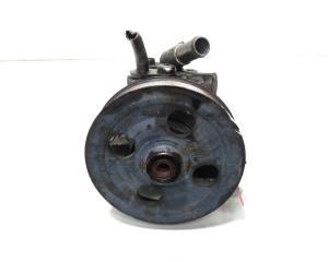 Pompa servo directie, cod 6G91-3A696-CC, Ford Galaxy 2, 1.8 TDCI, QYWA (id:497082)