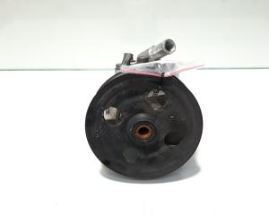 Pompa servo directie, Ford Mondeo 4 Sedan, 1.8 TDCI, QYBA (id:497887)