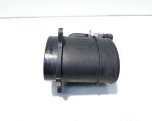 Debitmetru aer, cod 9650010780, Peugeot 307, 1.6 HDI, 9HX (id:498160)