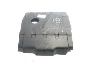 Capac protectie motor, Audi A4 Avant (8K5, B8) (id:497971)
