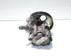 Pompa servo directie, cod 7617955556, Citroen Jumpy (II) 1.6 HDI, 9HU (id:498147)