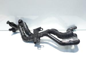Set tubulatura apa, Peugeot 407 SW, 1.6 hdi, 9HZ (id:498108)