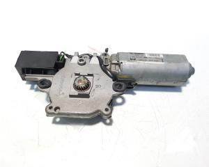 Motoras trapa, cod A1688204110, Mercedes Clasa A (W169) (id:498204)