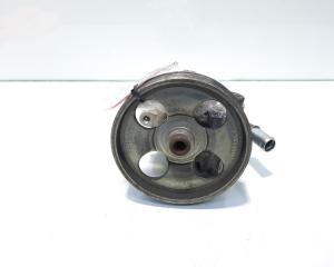 Pompa servo directie, cod 9659820880, Peugeot 307 SW, 1.6 HDI, 9HX (idi:498123)