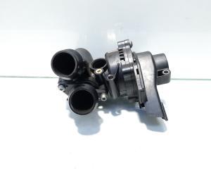 Pompa apa, cod 06H121026BF, Audi A4 Avant (8K5, B8) 1.8 TFSI, CDHB (id:498086)