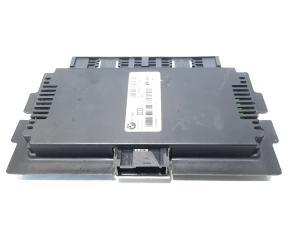 Modul control lumini, cod 9159807-01, Bmw 1 (E81, E87) 2.0 diesel, N47D20A (id:206933)