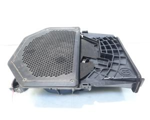 Subwoofer dreapta, Bmw 3 Touring (E91) (id:498440)