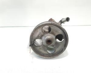 Pompa servo directie, cod 9659820880, Peugeot 307 SW, 1.6 HDI, 9HX (id:498183)