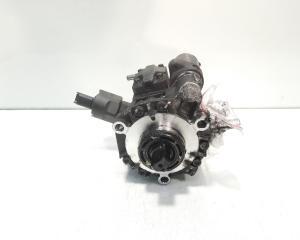 Pompa inalta presiune, cod 9683623780, Peugeot Expert (I) 2.0 HDI, RHK (id:498563)