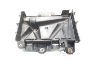 Suport baterie, Skoda Roomster (5J) 1.2 benz, BZG (id:498486)