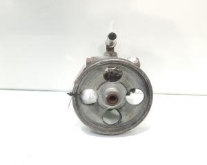 Pompa servo directie, cod 9659820880, Peugeot 307 SW, 1.6 HDI, 9HX (id:498182)