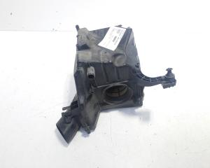 Carcasa filtru aer, cod BV61-9C679-CA, Ford Focus 3 Turnier, 1.6 TDCI, T1DB (id:498692)
