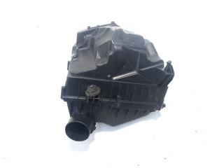 Carcasa filtru aer, Ford Mondeo 4, 1.8 TDCI, QYBA (id:498347)