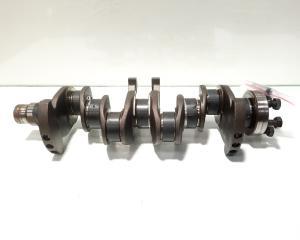 Vibrochen, Renault Clio 3, 1.2 benz, D4F740 (id:498553)