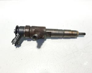 Injector, cod 0445110489, CV6Q-9F593-AA, Ford Focus 3 (id:438305)