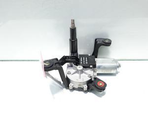 Motoras stergator haion, cod 13256917, Opel Astra J (id:498641)