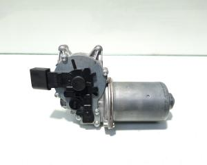 Motoras stergatoare fata, Bmw 3 Touring (E91) (id:498463)