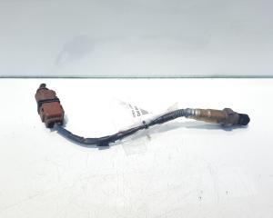 Sonda lambda, cod 070906262B, Audi Q7 (4LB) 3.0 TDI, CASB (id:498202)