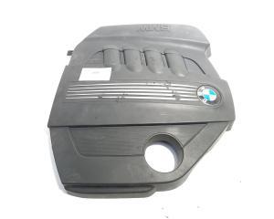 Capac protectie motor, Bmw 3 Touring (E91) 2.0 diesel, N47D20C (id:498386)