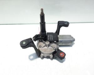 Motoras stergator haion, cod 13256917, Opel Astra J (id:498640)