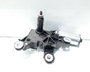 Motoras stergator haion, Skoda Roomster (5J) (id:498627)