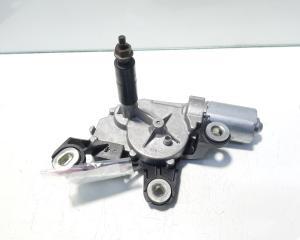 Motoras stergator haion, cod 1T0955711C, Vw Touran (1T1, 1T2) (id:498639)