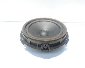 Boxa fata, cod AA6T-18808-AA, Ford Focus 3 (id:498624)