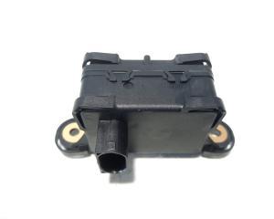 Senzor acceleratie, cod 6781575, Bmw 3 Touring (E91) (id:498703)