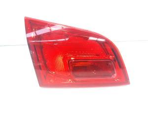 Stop stanga haion, cod GM13282246, Opel Astra J Combi (id:498631)