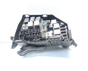 Tablou sigurante, cod 6G9T-14A067-AB, Ford Mondeo 4, 1.8 TDCI, QYBA (id:498364)
