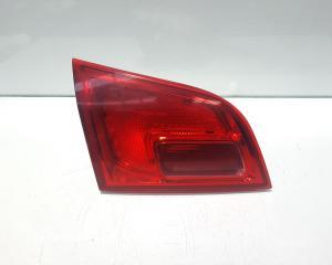 Stop stanga haion, cod GM13282246, Opel Astra J Combi (id:498635)