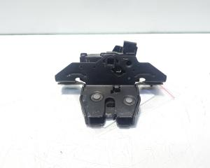 Broasca haion, cod GM13581023, Opel Astra J Combi (id:498648)