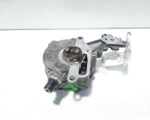 Pompa vacuum Bosch, cod 038145209M, Vw Passat Variant (3C5) 2.0 TDI, BMP (id:498612)