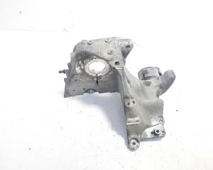 Suport pompa inalta presiune, cod GM55196092, Opel Vectra C, 1.9 CDTI, Z19DTH (id:498618)