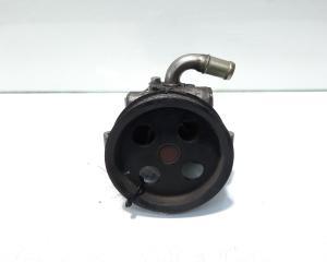 Pompa servo directie, cod 2S6C-3A696-GE, Ford Fiesta 4 (JA, JB) 1.4 TDCI, F6JA (id:498694)