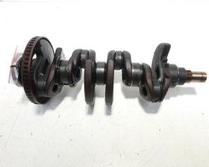 Vibrochen, cod 24450968, Opel Corsa D, 1.4 benz, Z14XEP (id:498967)