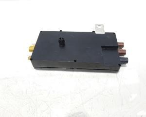 Modul antena, cod A1698200089, Mercedes Clasa A (W169) (id:498271)
